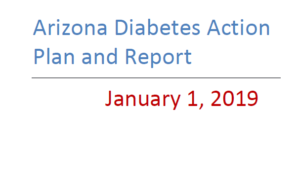 diabetes report.PNG