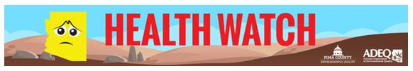 health watch.JPG