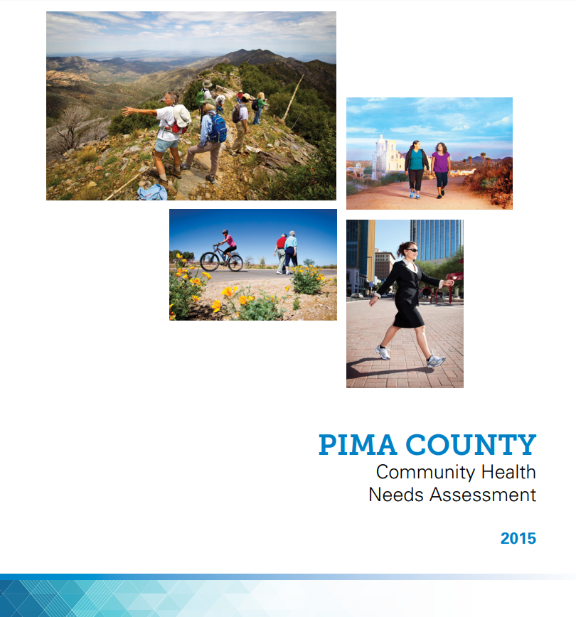 2015 Community Health Needs Assessment - The 2015 CHNA is a comprehensive report that relied on the analysis of quantitative and qualitative data from a variety of local, state and national sources with the involvement of community stakeholders, key informants, and other community members. The report was completed in 2015 and identified top health priorities.Top health priorities include:Behavioral and Mental HealthSubstance Abuse and DependencyInjuries and AccidentsDiabetesClick HERE to view the report.
