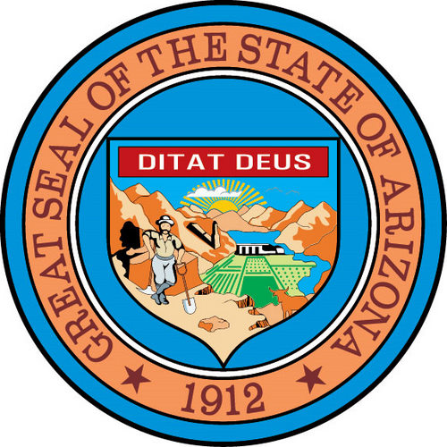 Great-Seal-of-The-State-of-Arizona.jpg