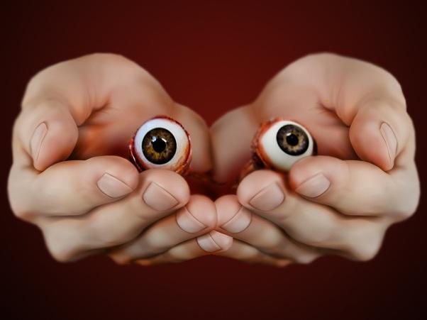 EyeballExtrusion.jpg