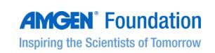 Amgen Foundation.png