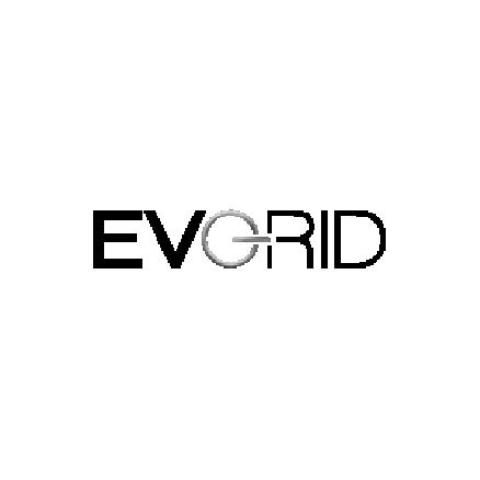Partnerlogos_small-02.png