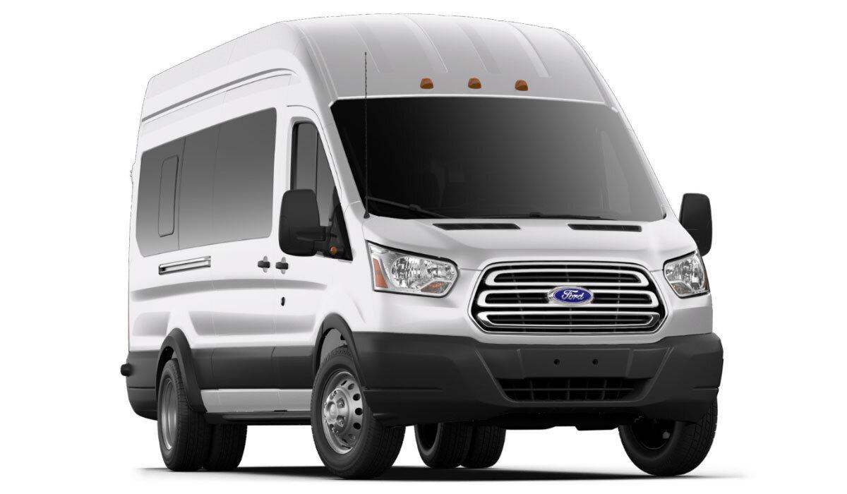 ford transit passenger van zeem solutions ford transit passenger van zeem