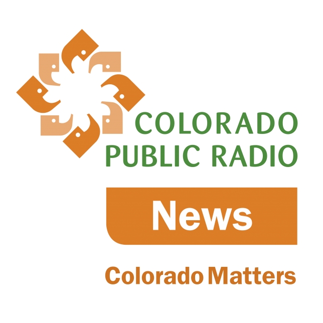 Food is a family affair - Listen to The Blissful Sisters talk with Colorado Matters host Nathan Heffel about the value of celebrating and gathering around home-cooked meals.