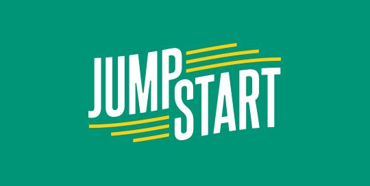 JumpStartWebsiteHeroBanner.jpg