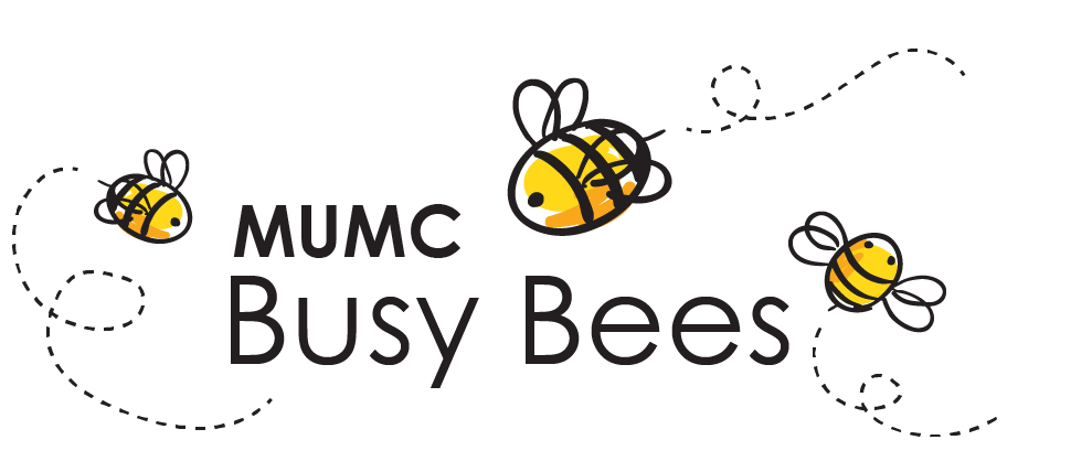 Busy Bees logo.png