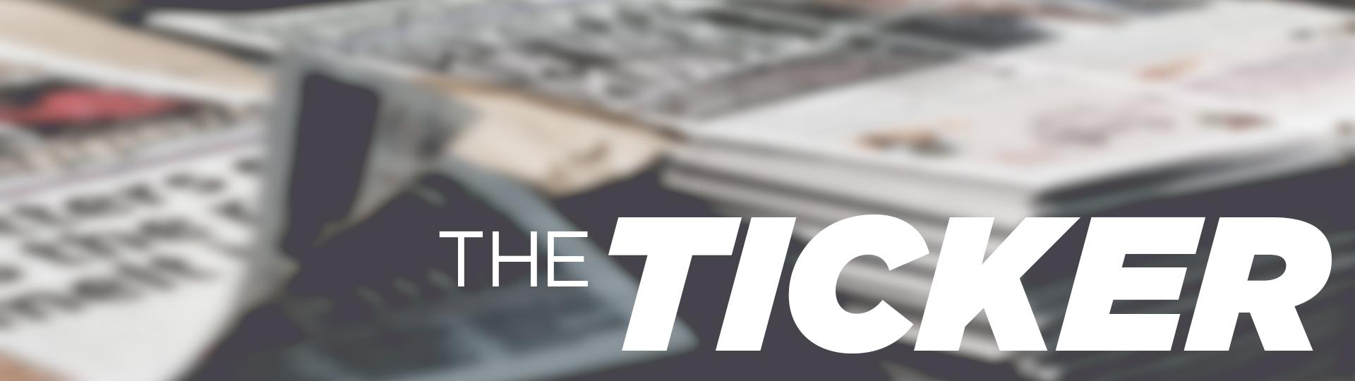 The Ticker.jpg