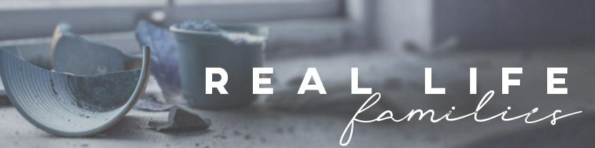 Real-Life-Families.jpg