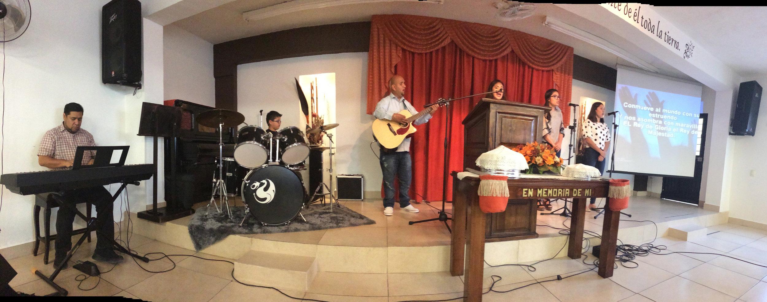 Plainfield-Christian-Church-Global-Impact-Croc-Church-Worship.jpg