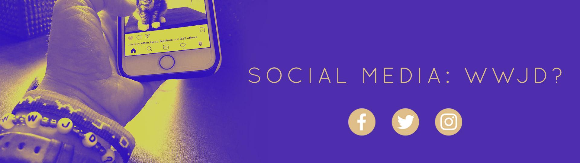 Social-Media-WWJD.jpg
