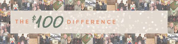 the-100-difference_PlainfieldChristianChurch_Indiana.jpg