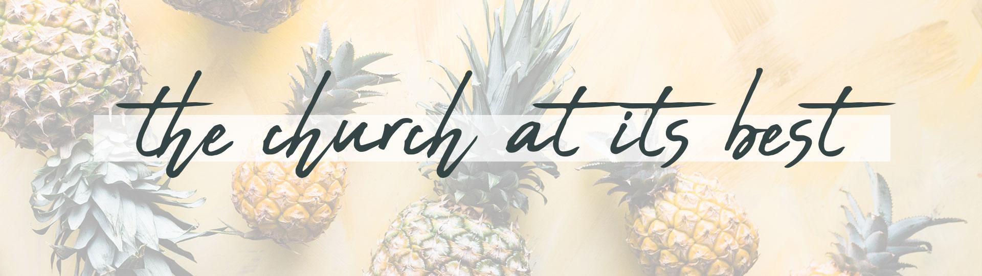 the-church-at-its-best-blog.jpg