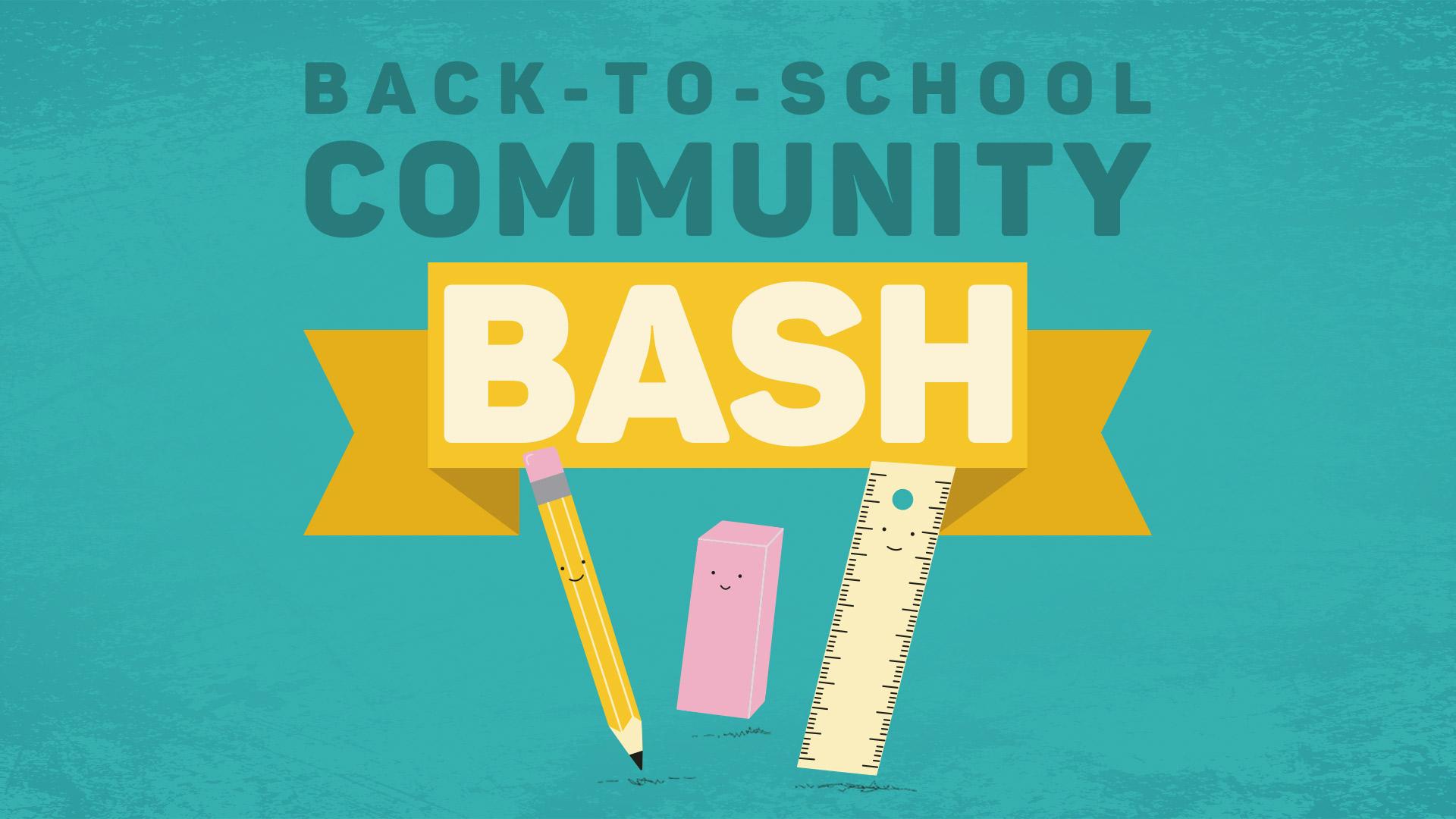 Back-to-School-Community-Bash-title.jpg