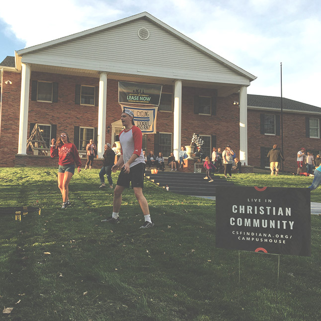 Indiana-University-Christian-Student-Fellowship.jpg