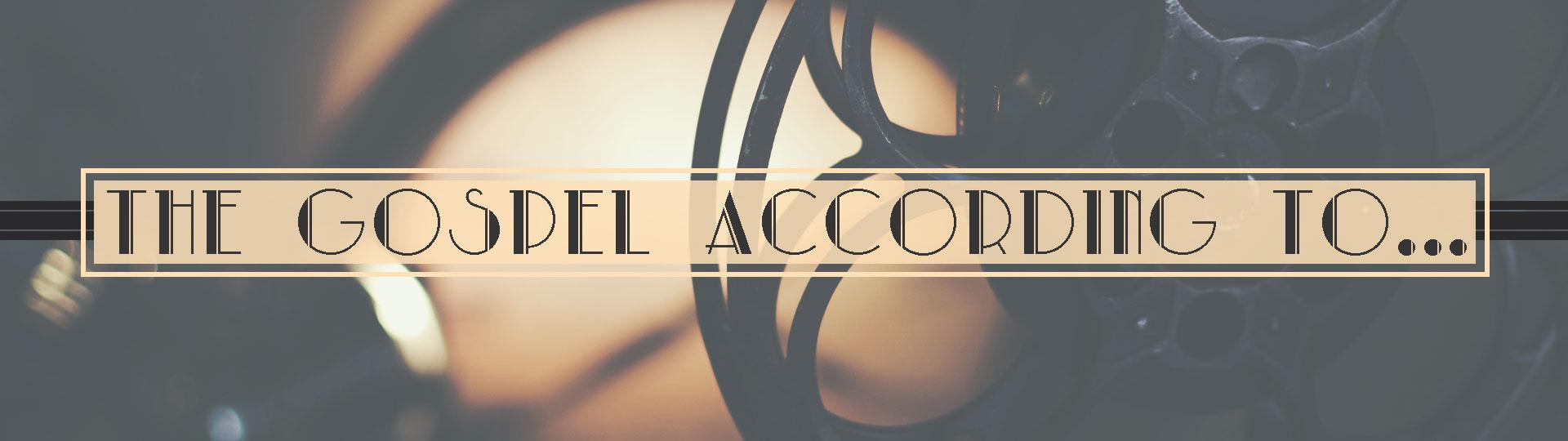 the-gospel-according-to-Blogseries.jpg