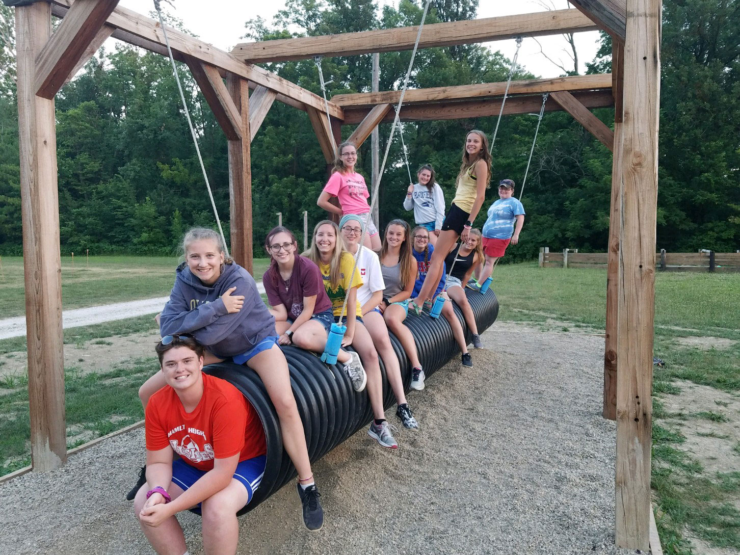Special-Needs-Camp-HS-Mission-Trip-2019_PlainfieldChristianChurch_Indiana.jpg