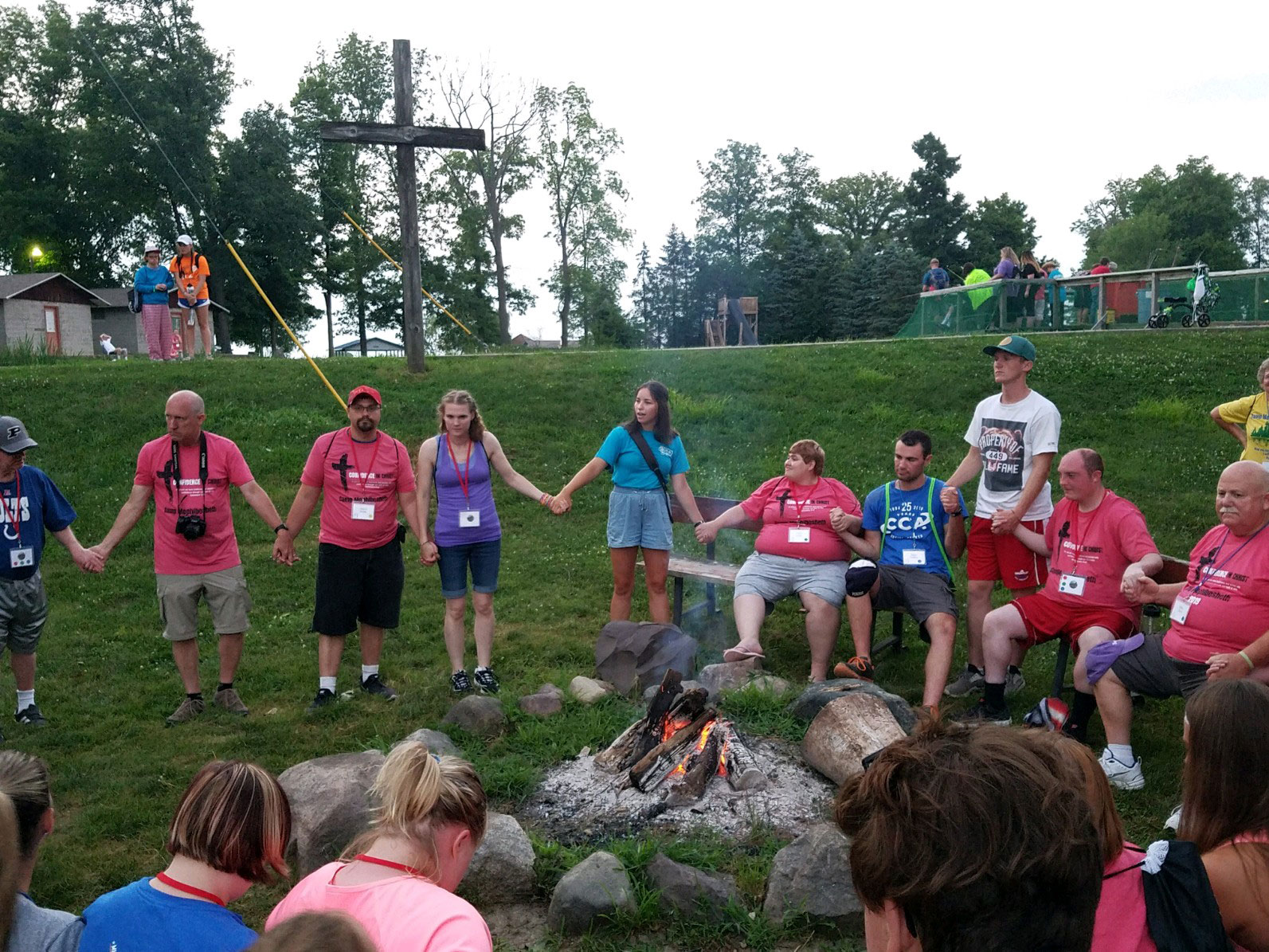 Special-Needs-Camp-HS-Mission-Trip-2019-1_PlainfieldChristianChurch_Indiana.jpg