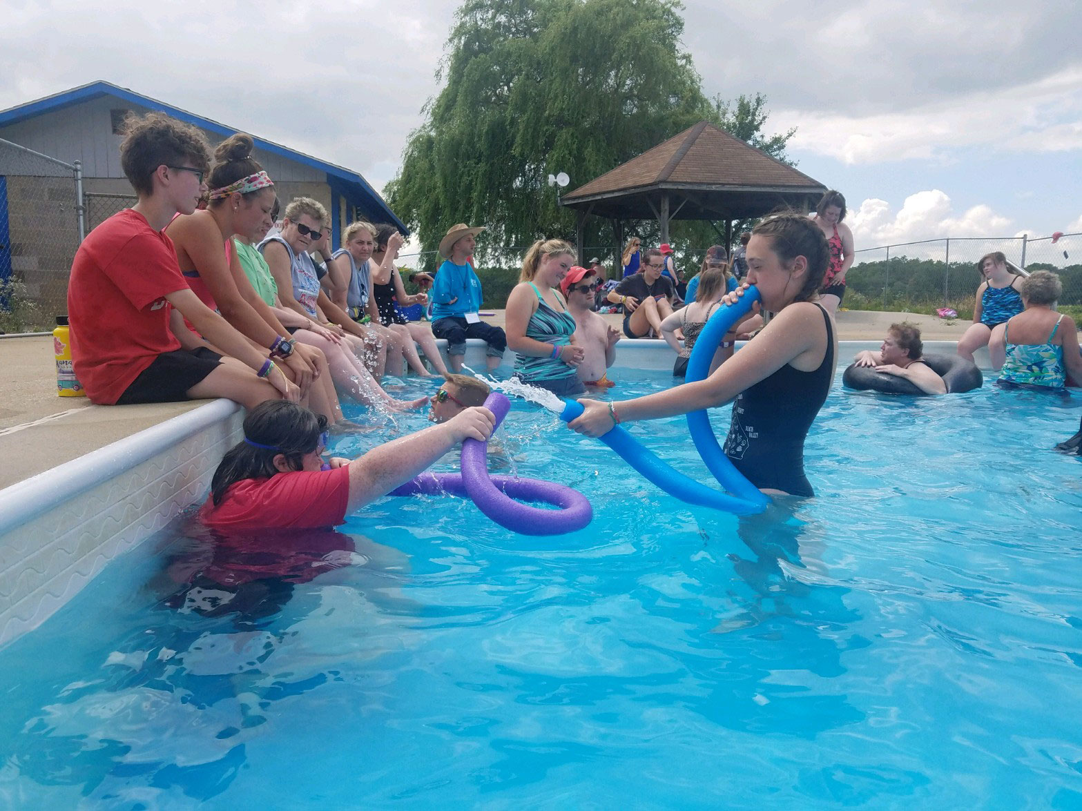 Special-Needs-Camp-HS-Mission-Trip-2019-6_PlainfieldChristianChurch_Indiana.jpg