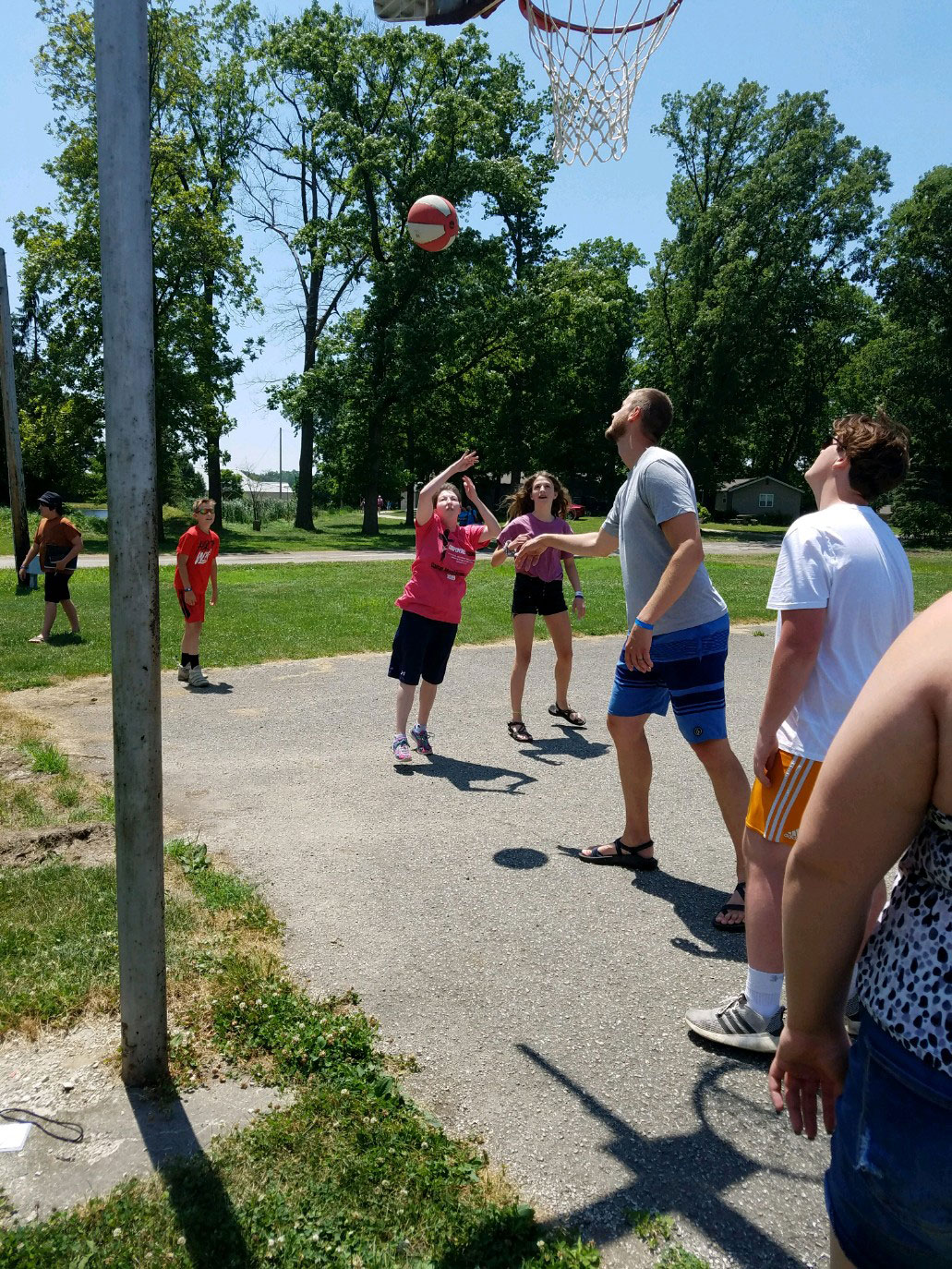 Special-Needs-Camp-HS-Mission-Trip-2019-7_PlainfieldChristianChurch_Indiana.jpg