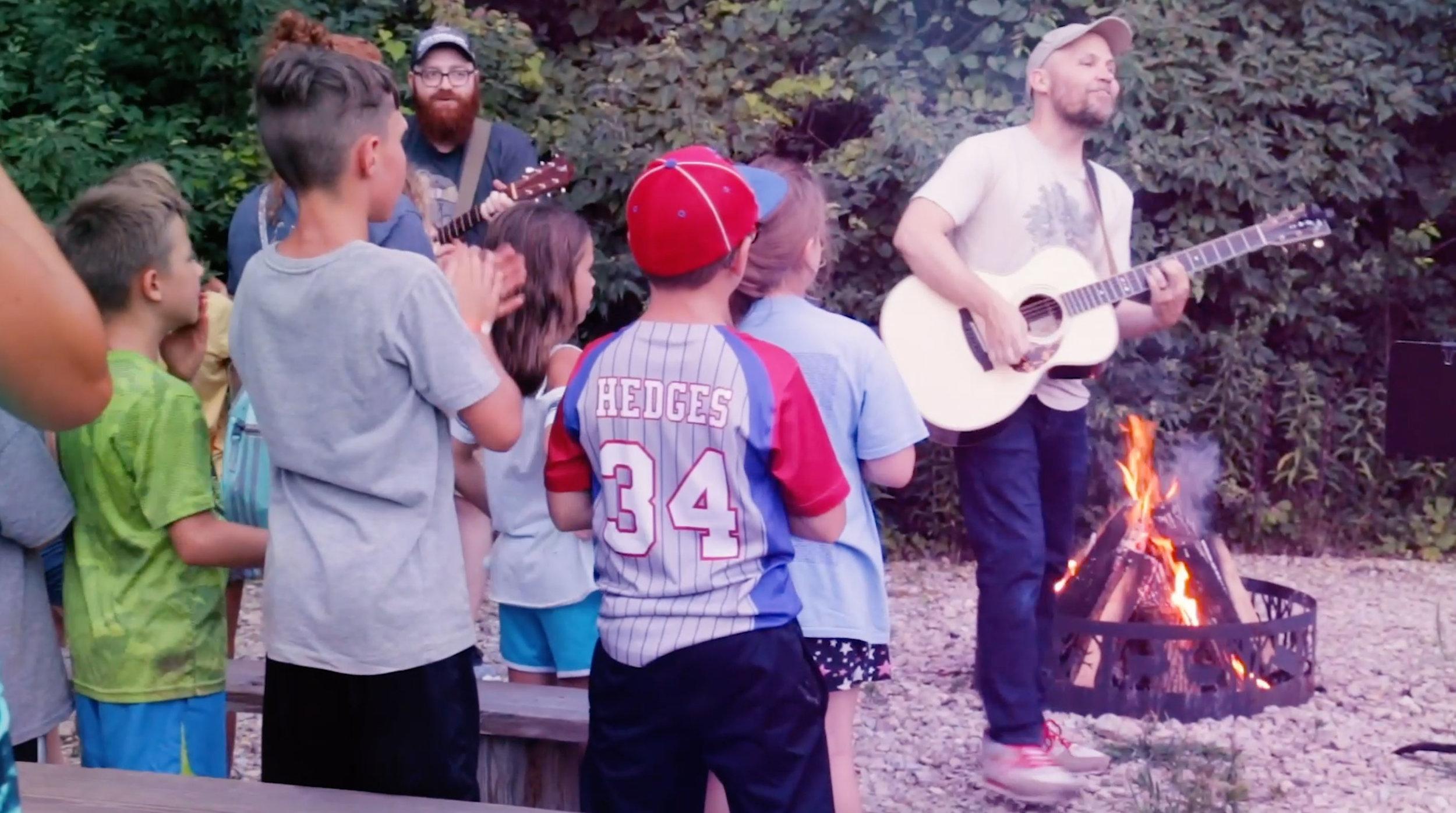 camp-2019-2_PlainfieldChristianChurch_Indiana.jpg