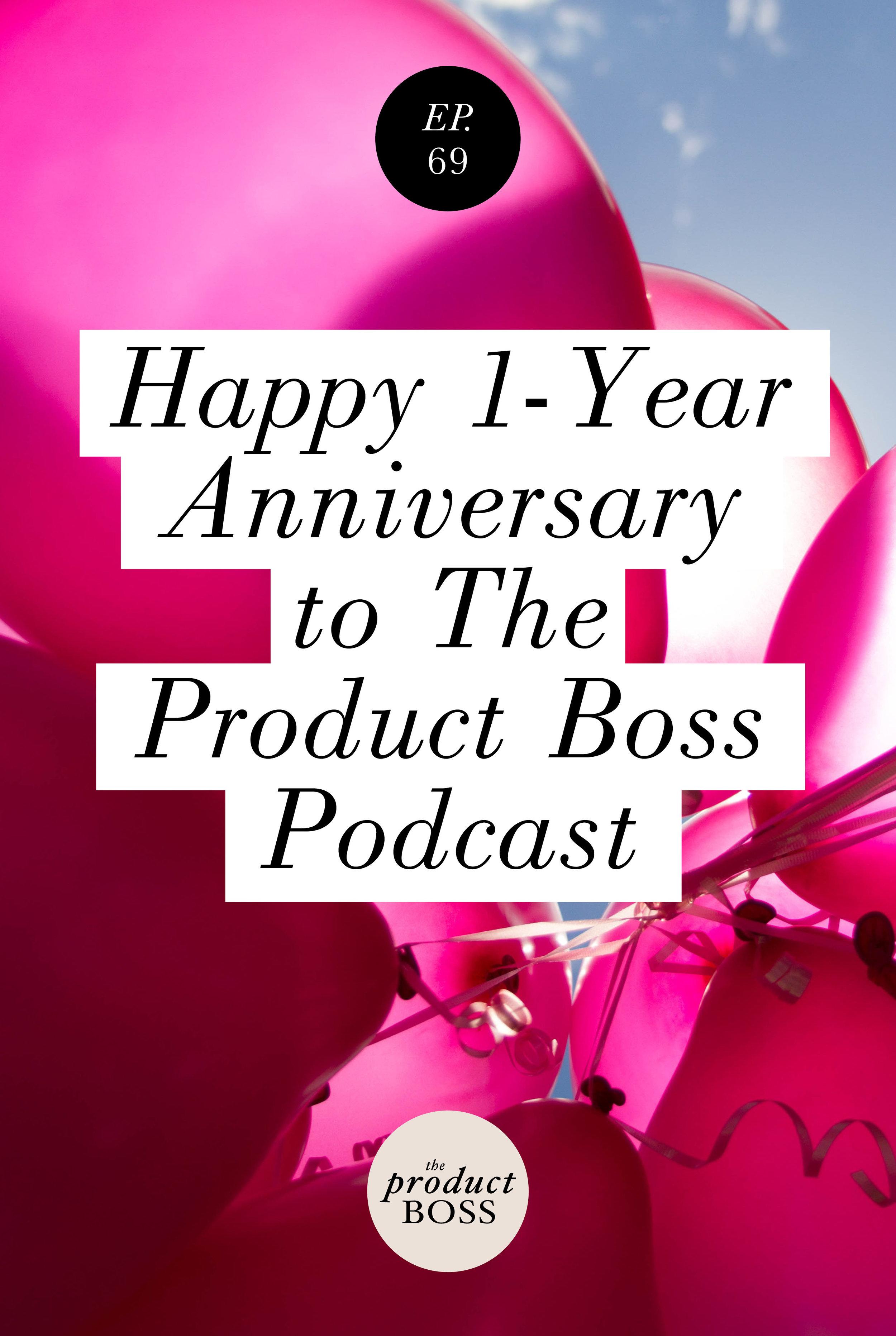 podcast_blog68.jpg
