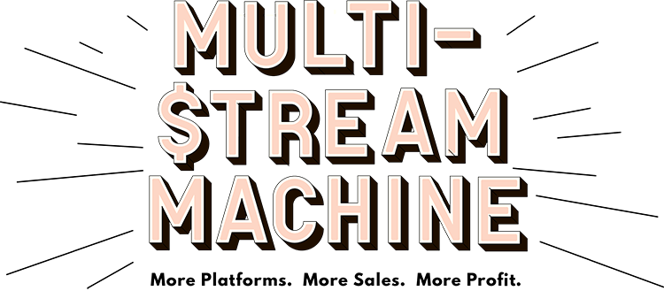 multistreammachine.png