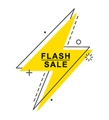 flashsale.png