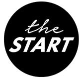 TheStart.png