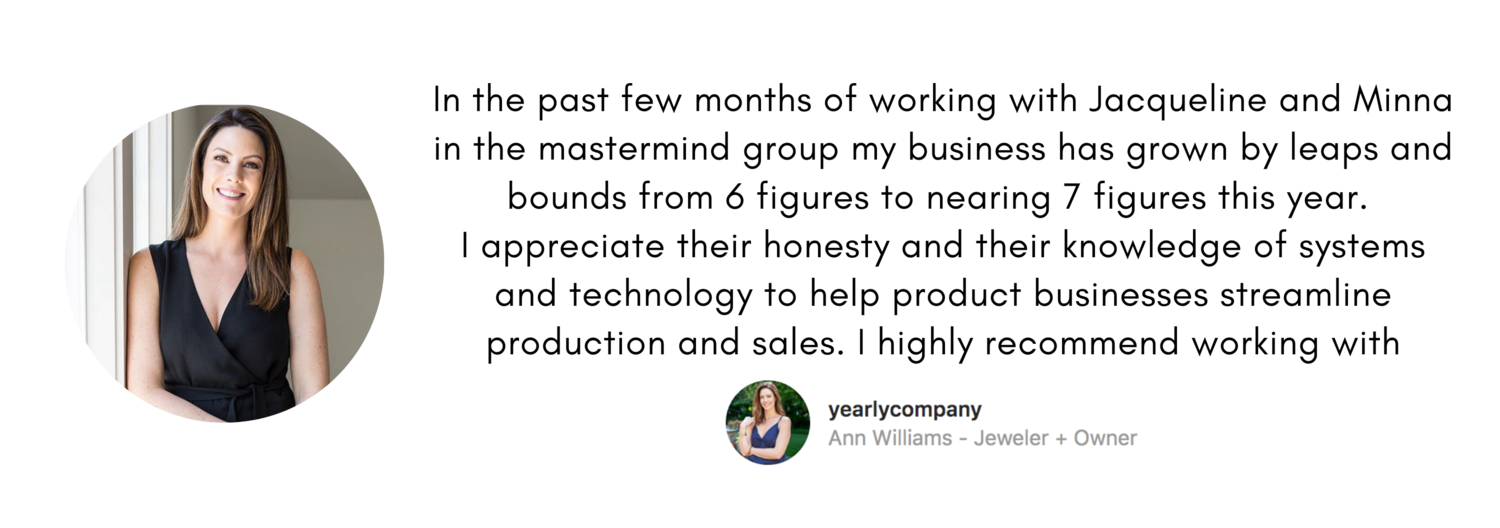 Yearlycompany.png