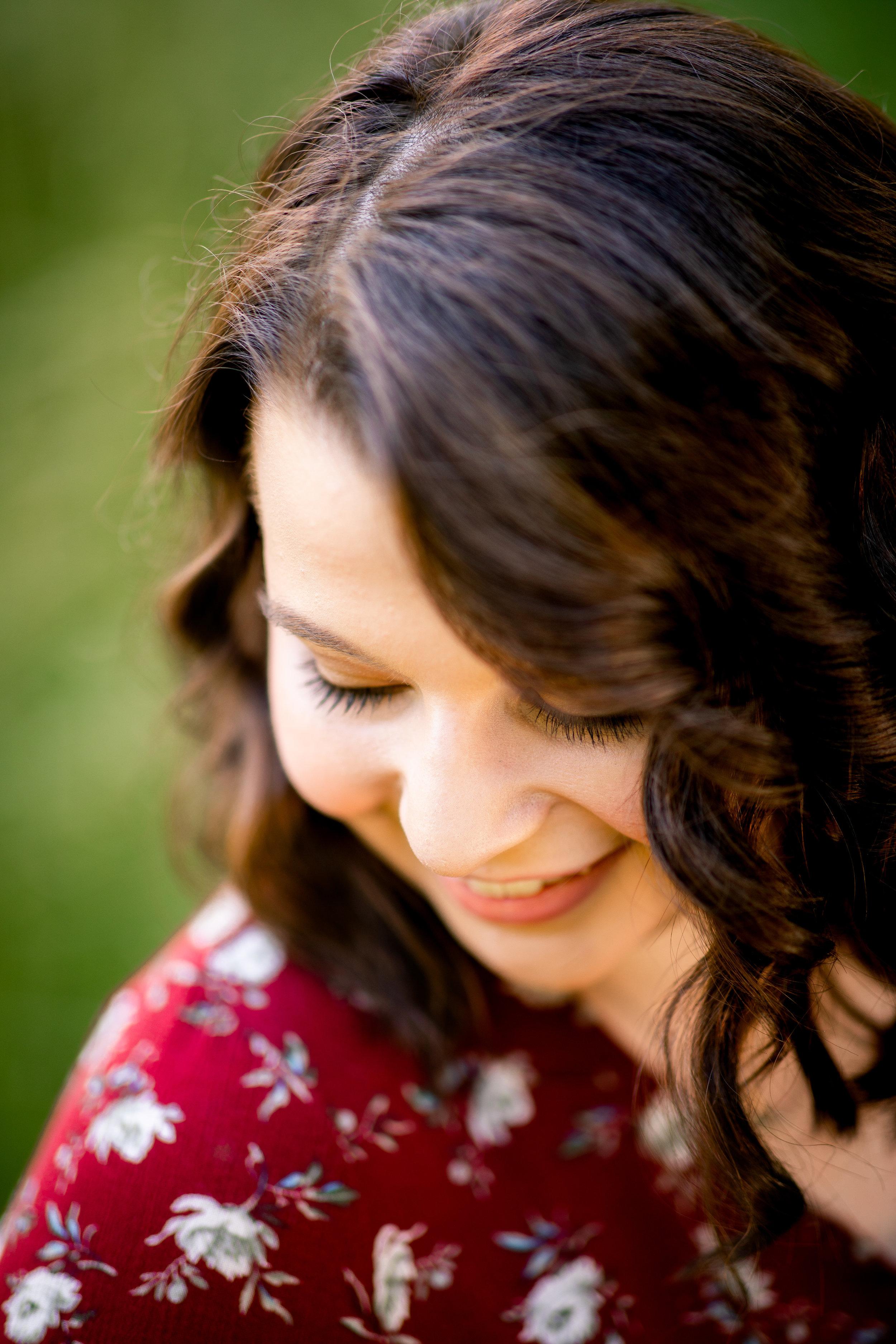 Emily-12.jpg