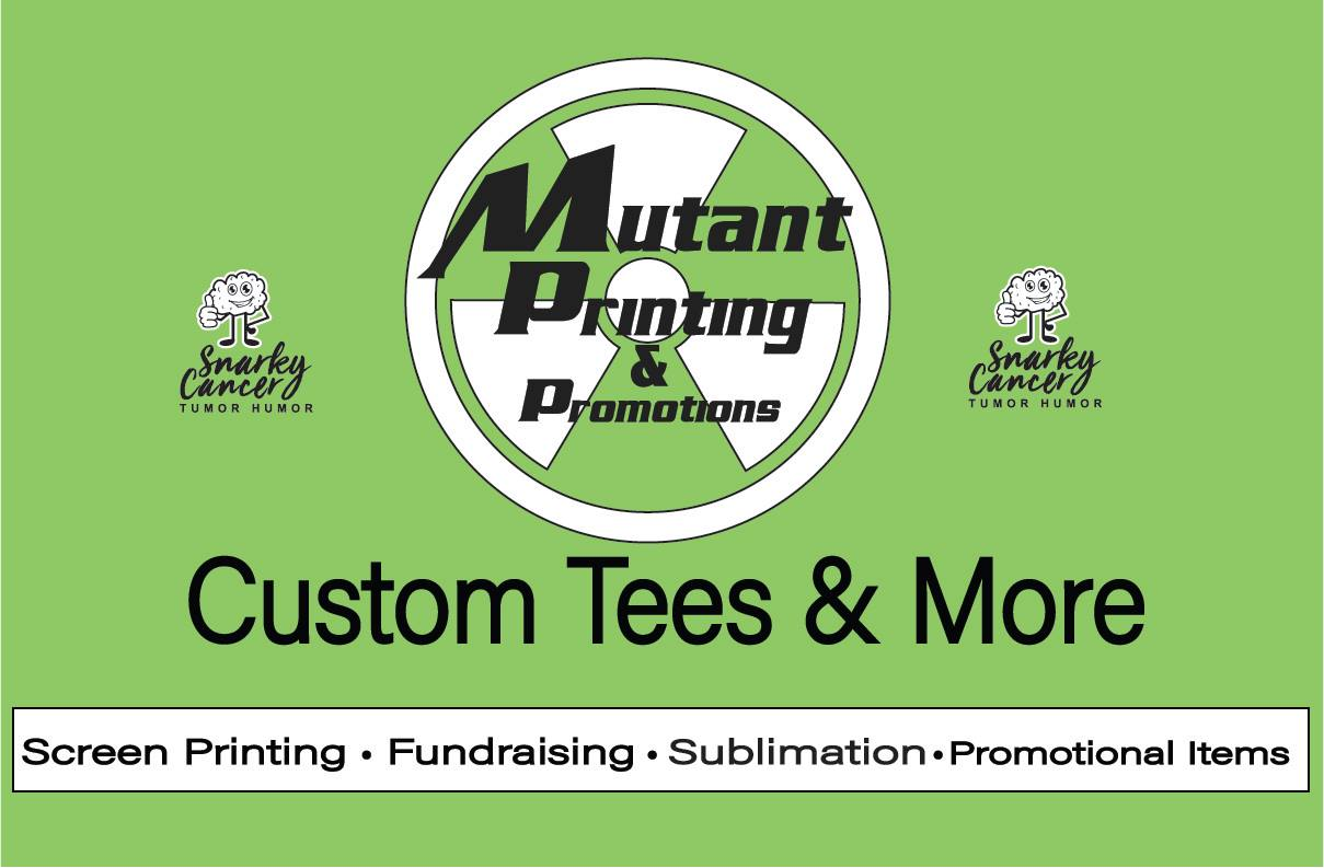 Mutant Printing.jpg