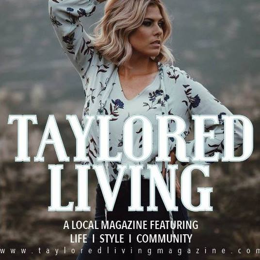 Taylored living Mag.jpg