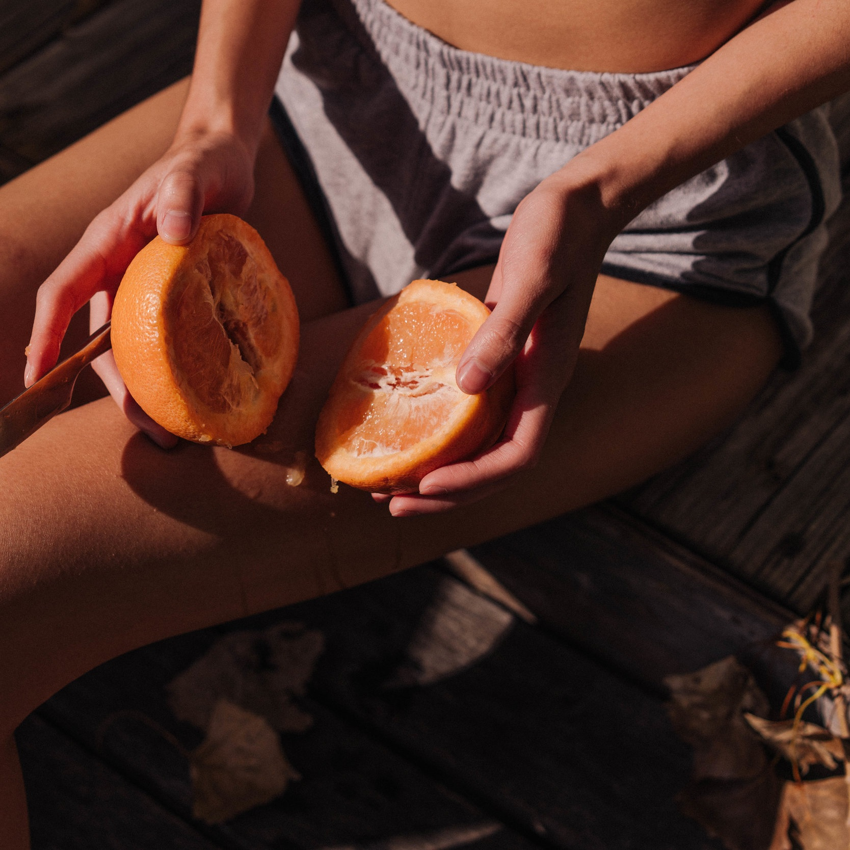 You can ditch fad diets for good -