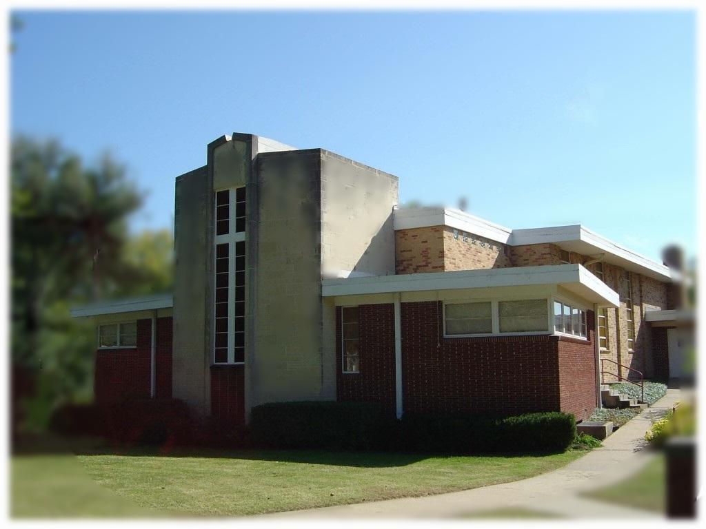 NH Church.jpg
