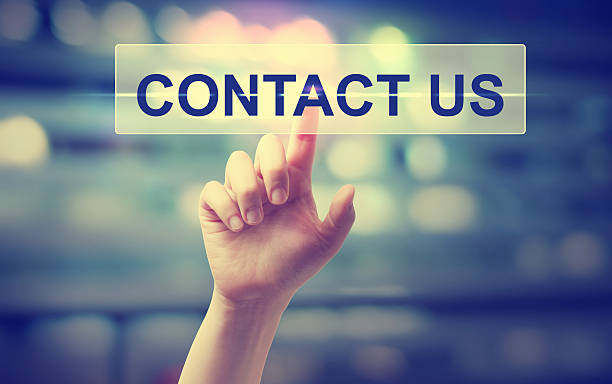 REACH OUT AND.... - let us know of any prayer requests, testimonies, questions, comments or concerns that you may have. Please feel free to.......