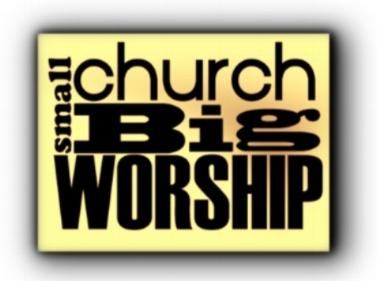 BIG WORSHIP EDIT.jpg