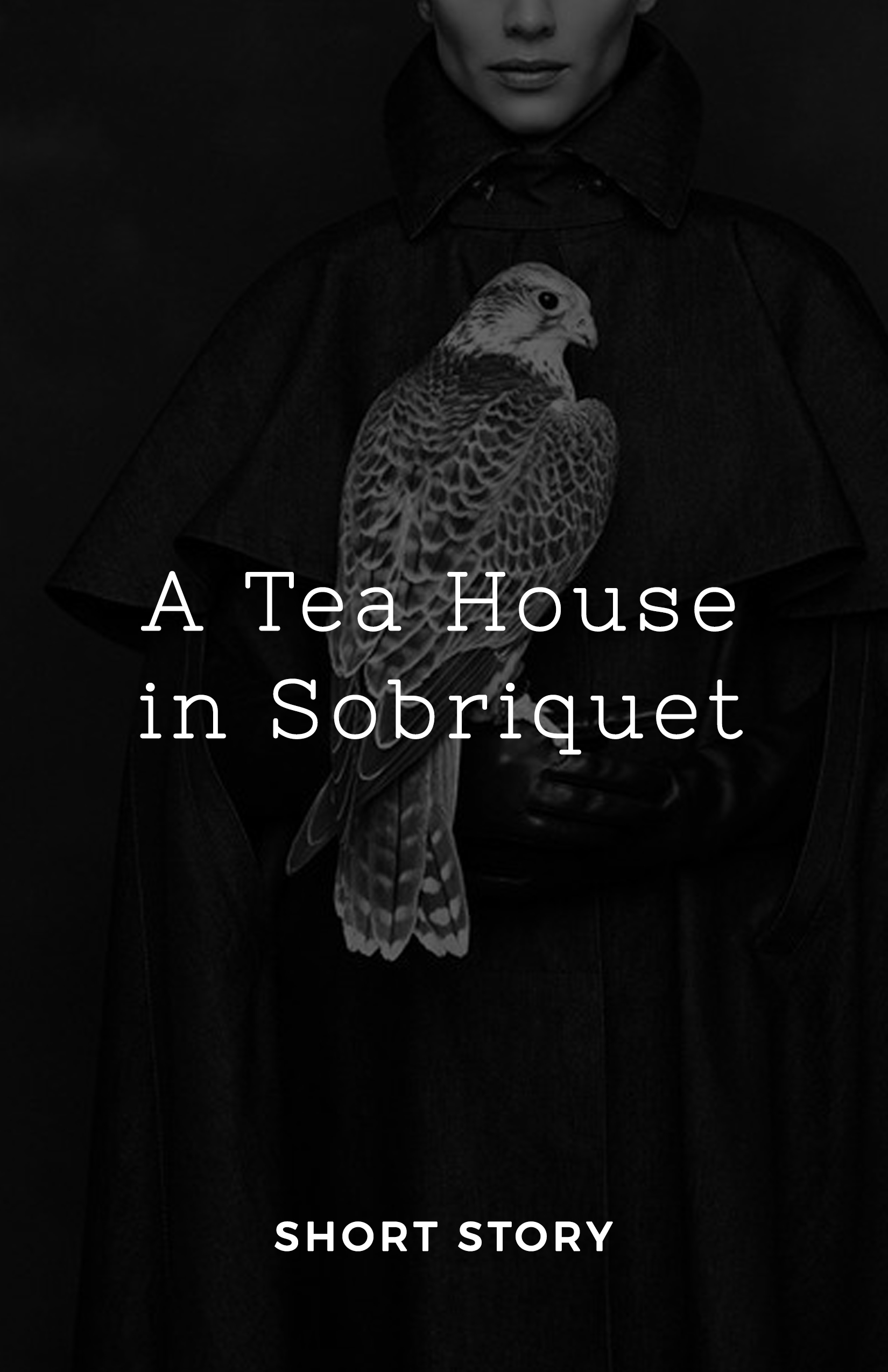 teahouse.jpg