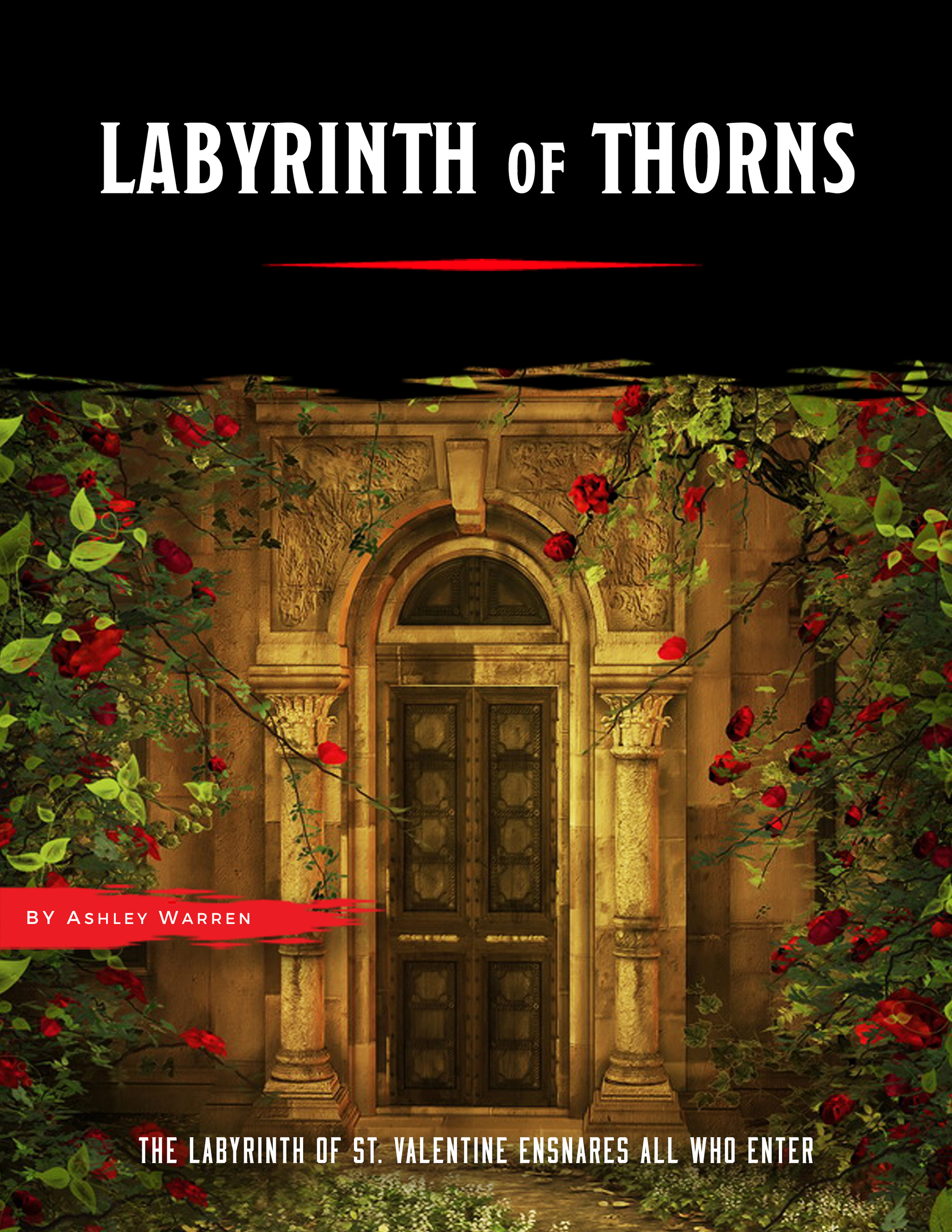 LabyrinthOfThorns.jpg