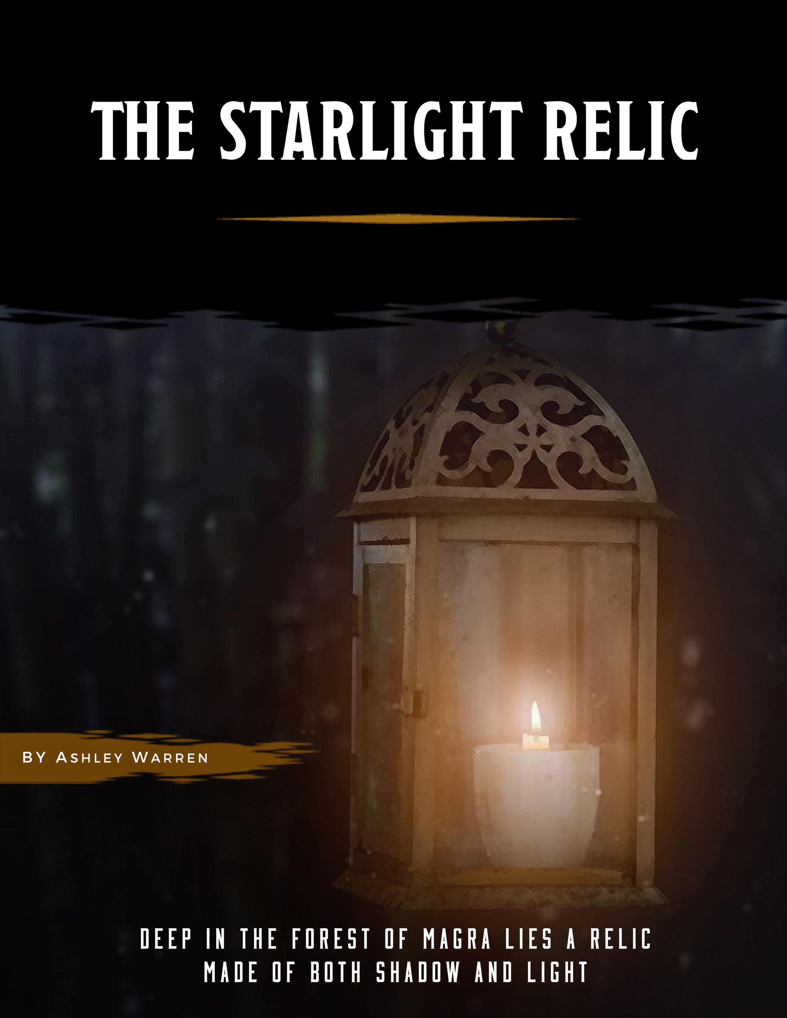 StarlightRelicCover.jpg