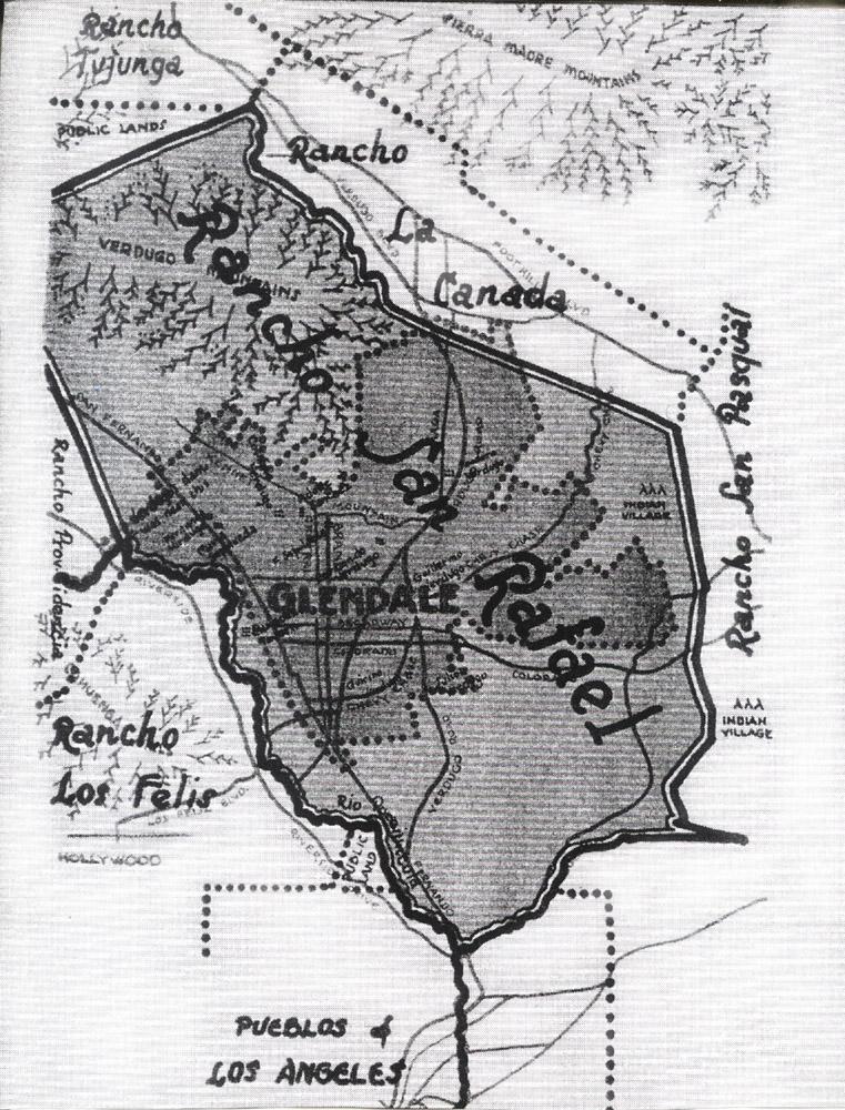 Rancho map sm copy.jpg