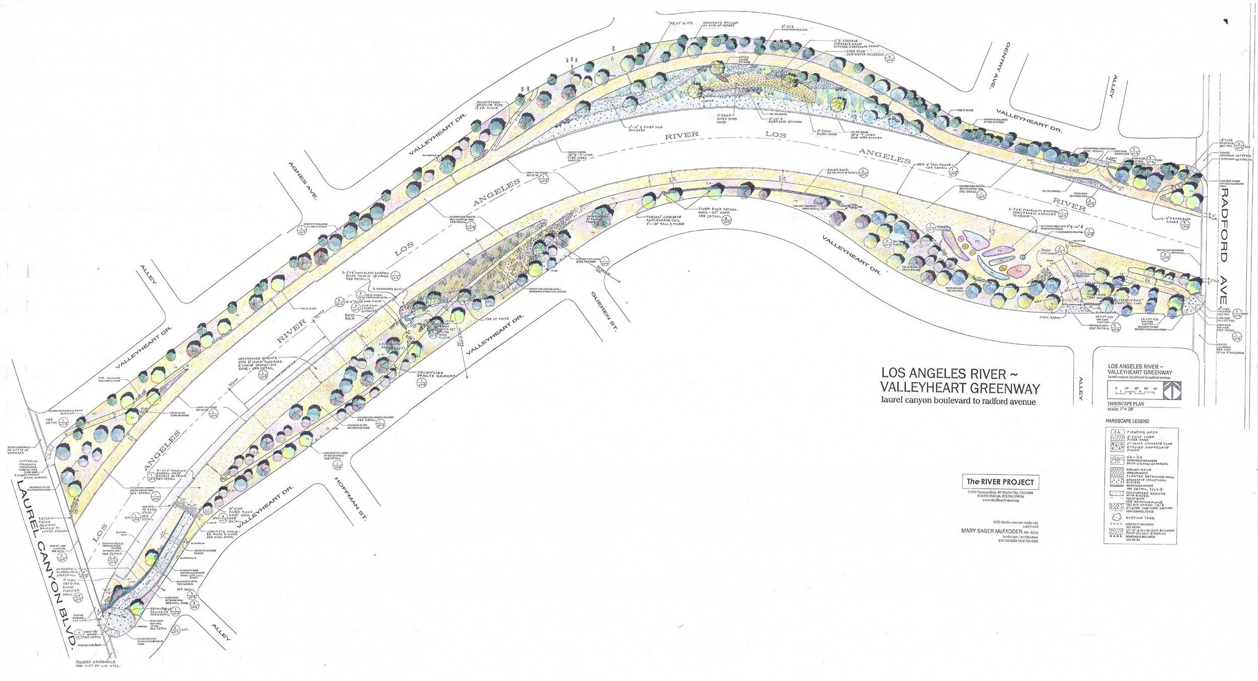 Valleyheart site plan.jpg