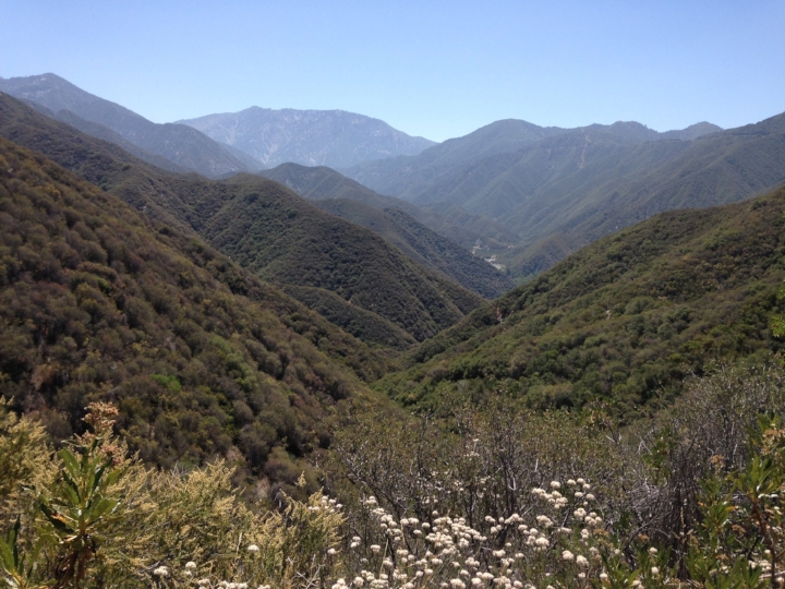 Upper San Gabriel River Watershed.jpg