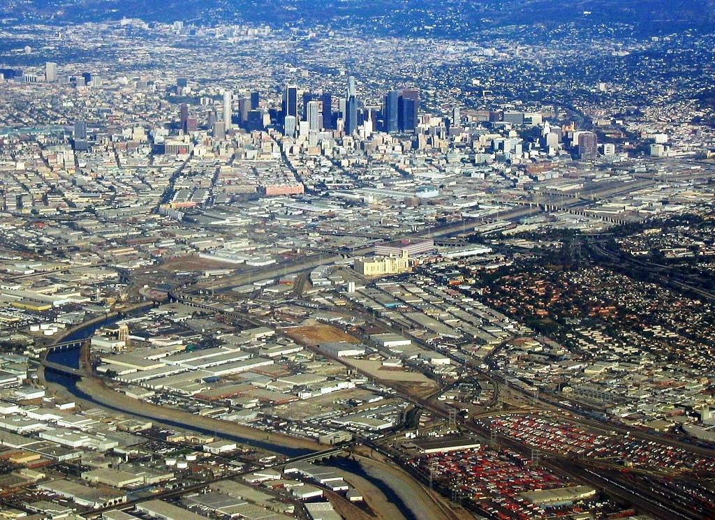 Los_Angeles_River.jpg