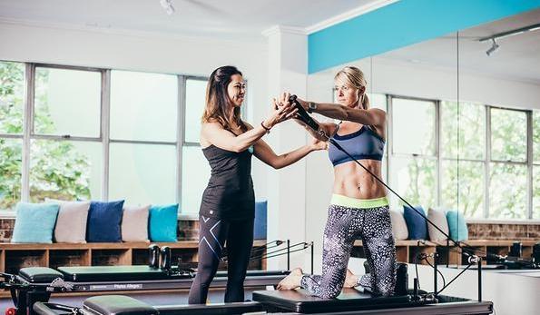 pilates trainer.jpg