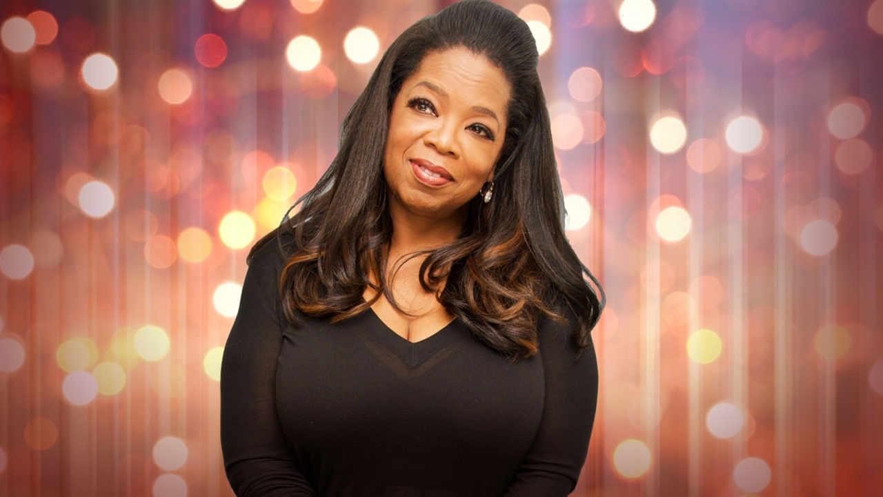 oprah open to ideas.jpg