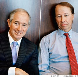 SQsteve_schwarzman_tony_james.jpg