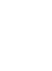 texas_icon.png