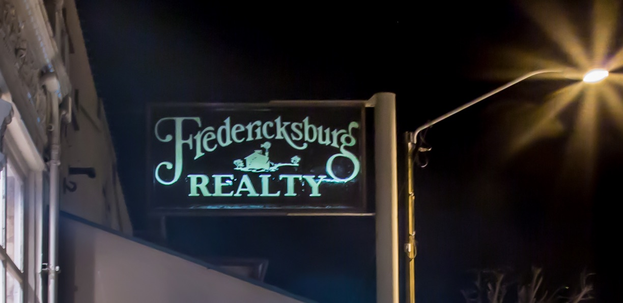 fredericksburg-realty-texas-hill-country-real-estate-commercial-residential-ranch-listings.jpg