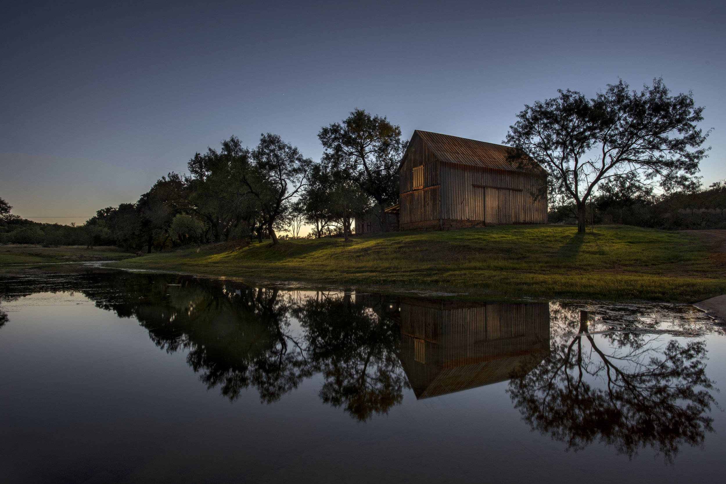fredericksburg-realty-ranch-listing-hill-country-real-estate.jpg